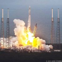3170-spacex_falcon_9_crs3-john_studwell