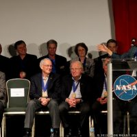 3345-nasa_astronaut_hall_of_fame_induction_ceremony-jason_rhian
