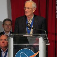 3362-nasa_astronaut_hall_of_fame_induction_ceremony-mark_usciak