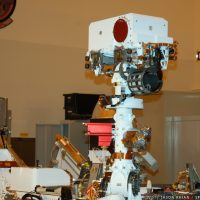 2826-ula_atlas_v_mars_science_laboratory_curiosity-jason_rhian