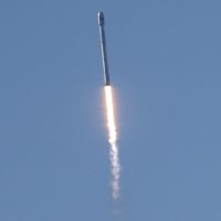 9532-spacex_falcon_9_iridium_next_1-matthew_kuhns