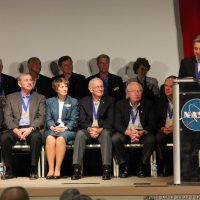 3341-nasa_astronaut_hall_of_fame_induction_ceremony-jason_rhian