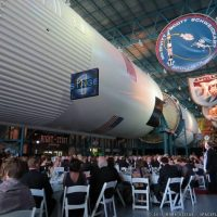 1833-nasa_delta_iv_heavy_us_astronaut_hall_of_fame_induction_ceremony-mark_usciak