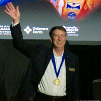 10961-nasa_2017_hall_of_fame_induction-mark_usciak