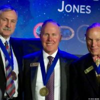 2018-astronaut-hall-of-fame-induction-mark-usciak-15791