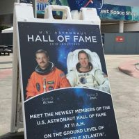2018-astronaut-hall-of-fame-induction-mark-usciak-15803