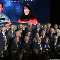 2019-astronaut-hall-of-fame-induction--michael-howard-19284