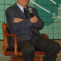 3974-nasa_50th_anniversary_of_john_glenns_flight-jason_rhian