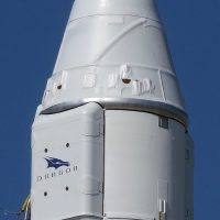 5725-spacex_falcon_9_crs8-michael_howard