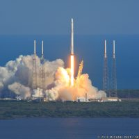 5739-spacex_falcon_9_crs8-michael_deep