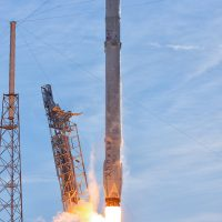 5763-spacex_falcon_9_crs8-michael_deep