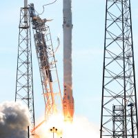 5767-spacex_falcon_9_crs8-michael_howard