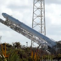 7217-spacex_falcon_9_crs9-michael_howard