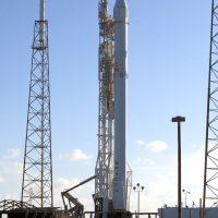 7218-spacex_falcon_9_crs9-michael_howard