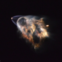 CRS-9 (Falcon 9)