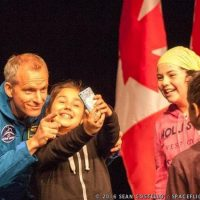6321-nasa_canadian_crew_announcement_5859-sean_costello