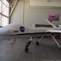 6698-nasa_edwards_air_force_base-jim_sharkey