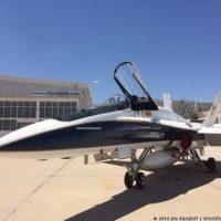 6699-nasa_edwards_air_force_base-jim_sharkey