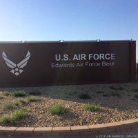 6701-nasa_edwards_air_force_base-jim_sharkey