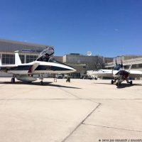6703-nasa_edwards_air_force_base-jim_sharkey