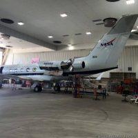 6705-nasa_edwards_air_force_base-jim_sharkey
