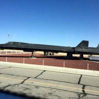 6708-nasa_edwards_air_force_base-jim_sharkey
