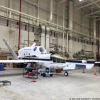 6711-nasa_edwards_air_force_base-jim_sharkey