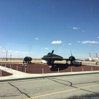 6736-nasa_edwards_air_force_base-jim_sharkey