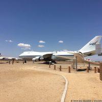 6737-nasa_edwards_air_force_base-jim_sharkey