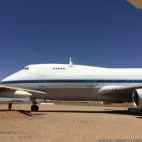 6739-nasa_edwards_air_force_base-jim_sharkey