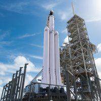 12071-spacex_falcon_9_spacex_facilities-oli_braun
