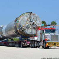 6229-spacex_falcon_9_jcsat14-michael_deep