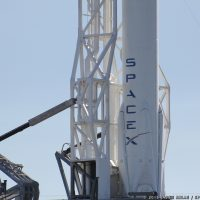 7431-spacex_falcon_9_jcsat14-jason_rhian