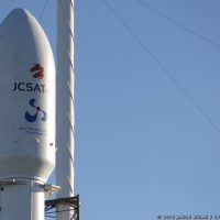 7434-spacex_falcon_9_jcsat14-jason_rhian