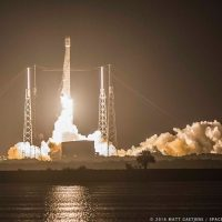7436-spacex_falcon_9_jcsat14-matt_gaetjens