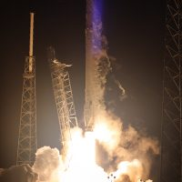 7439-spacex_falcon_9_jcsat14-michael_deep