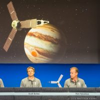7158-nasa_juno_arrival_at_jupiter-matthew_kuhns