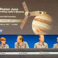 7169-nasa_juno_arrival_at_jupiter-matthew_kuhns