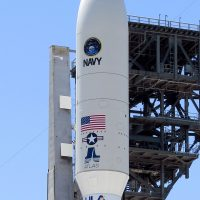6929-ula_atlas_v_muos5-michael_howard