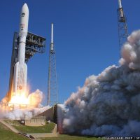 6963-ula_atlas_v_muos5-michael_deep