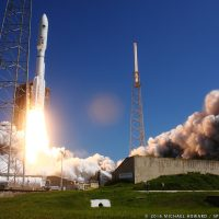 6971-ula_atlas_v_muos5-michael_howard