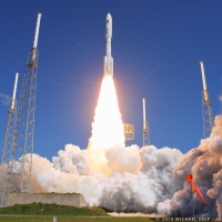 6966-ula_atlas_v_muos5-michael_deep
