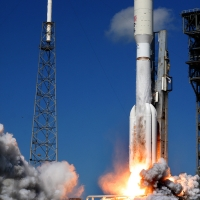 6973-ula_atlas_v_muos5-michael_howard