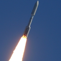 6977-ula_atlas_v_muos5-michael_howard