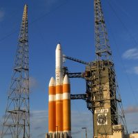 6818-ula_delta_iv_heavy_nrol37-michael_howard