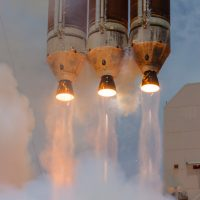 6850-ula_delta_iv_heavy_nrol37-jared_haworth