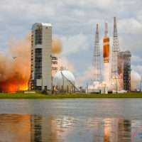 6851-ula_delta_iv_heavy_nrol37-jared_haworth