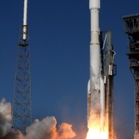 7340-ula_atlas_v_nrol61-michael_howard