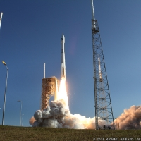7346-ula_atlas_v_nrol61-michael_howard
