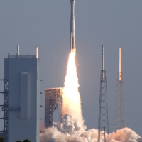 7363-ula_atlas_v_nrol61-michael_howard